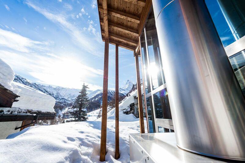 Couer des Alpes_Boutique Hotel 2.jpg