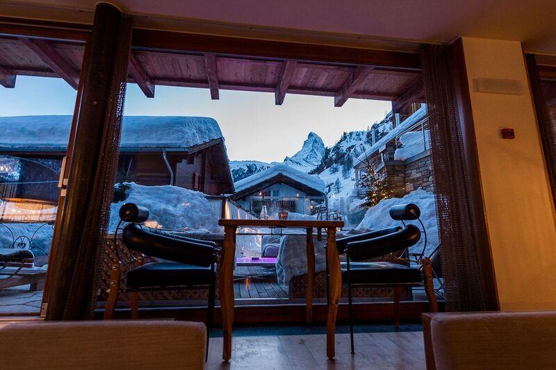 Couer des Alpes_Boutique Hotel 5.jpg