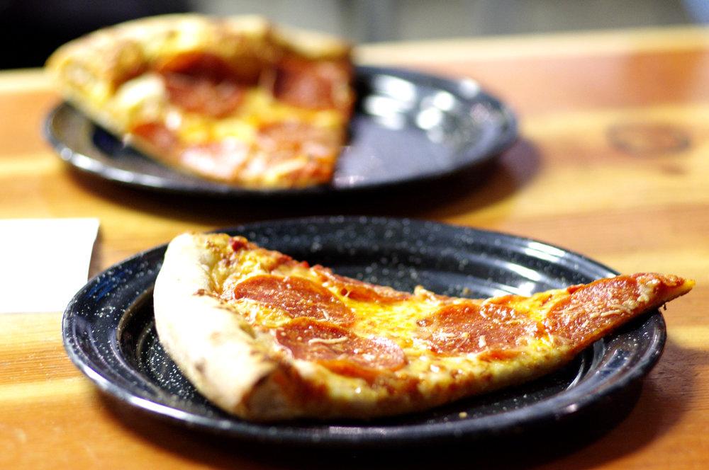 pizzas_kitchen.jpg