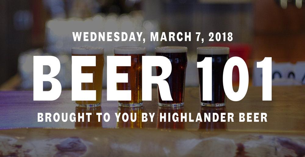 beer 101 graphic.jpg