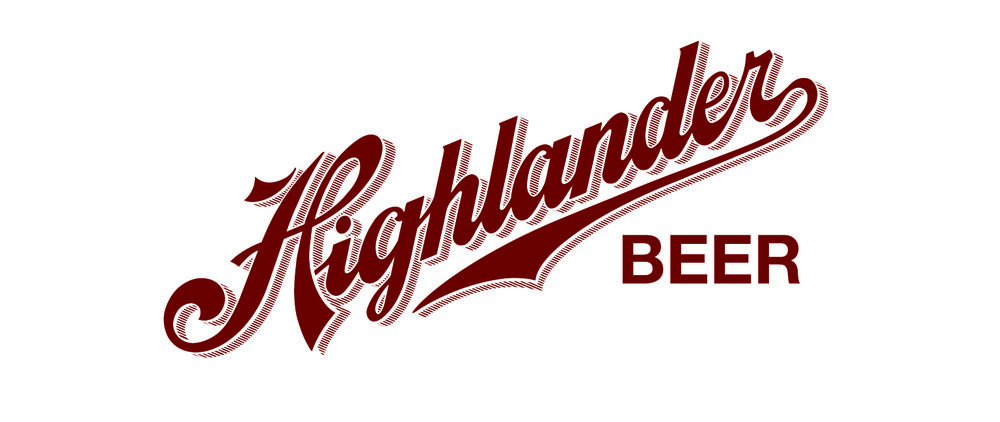 Highlander Beer Simple Logo.jpg