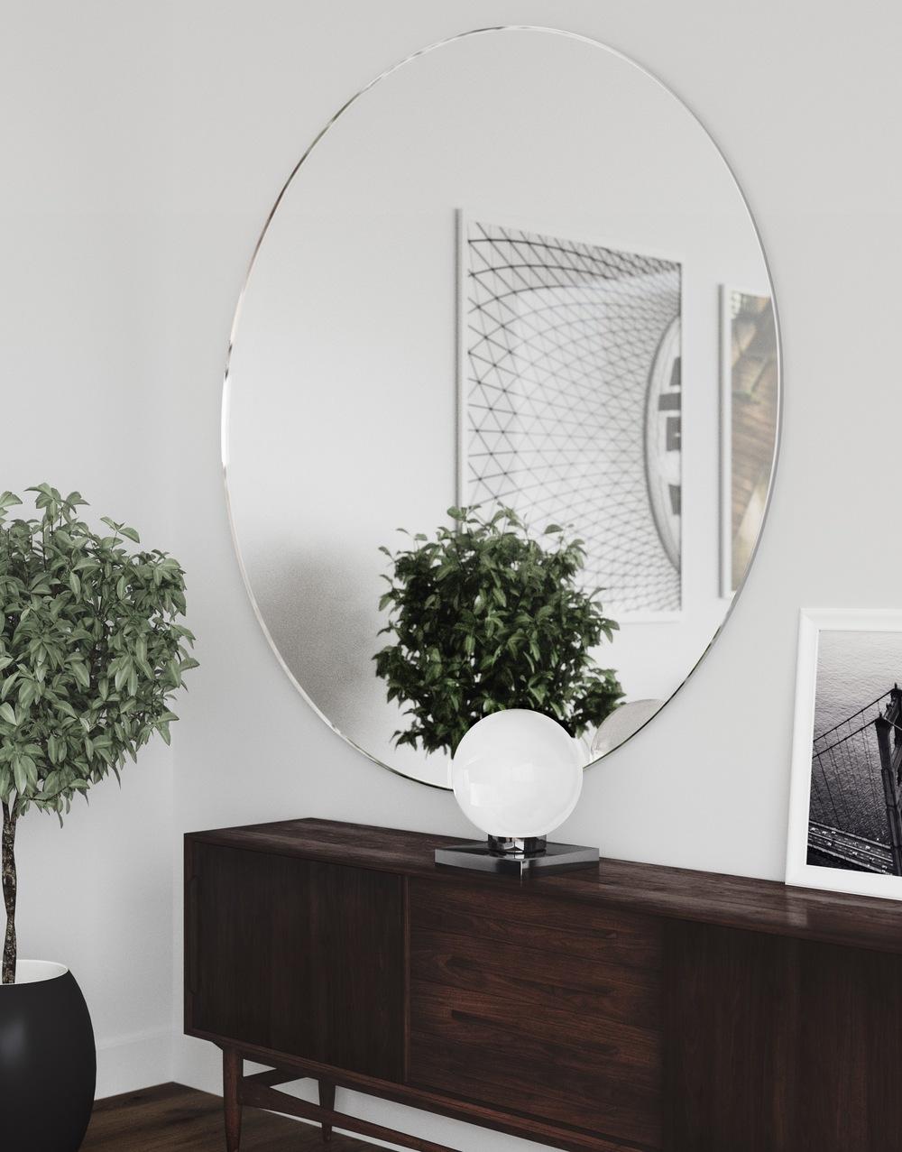 mirror coop. Black Bedroom Furniture Sets. Home Design Ideas