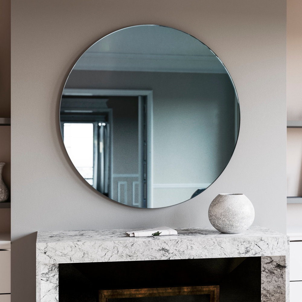 Order this mirror here