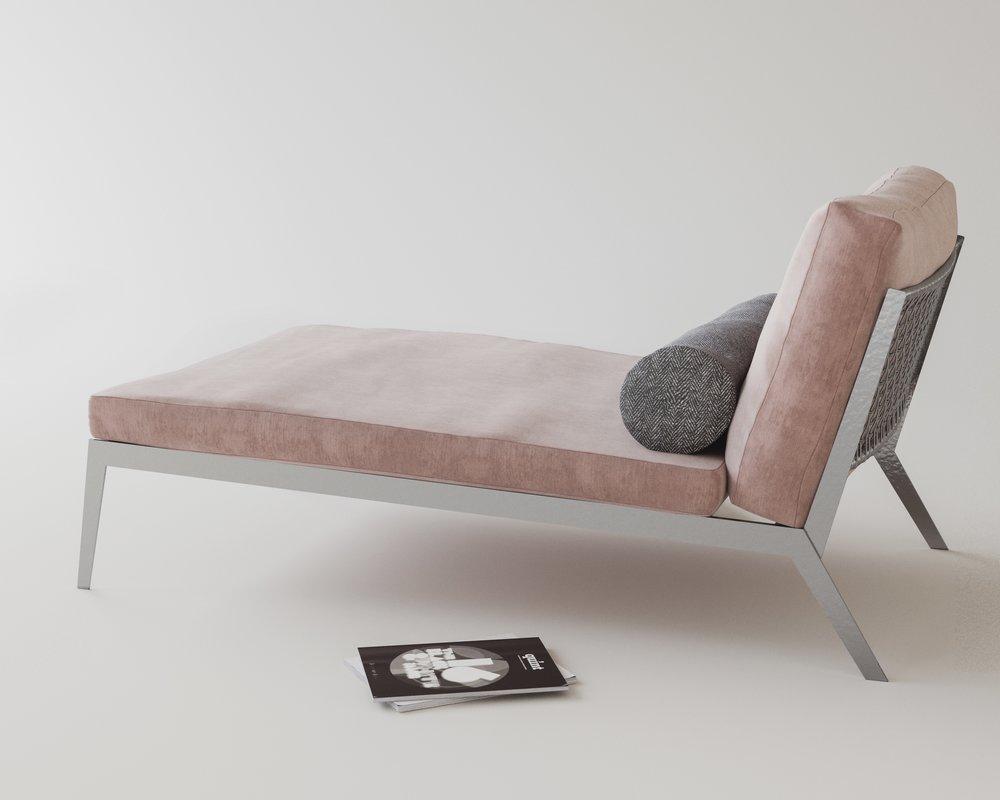 pink_chairb.jpg
