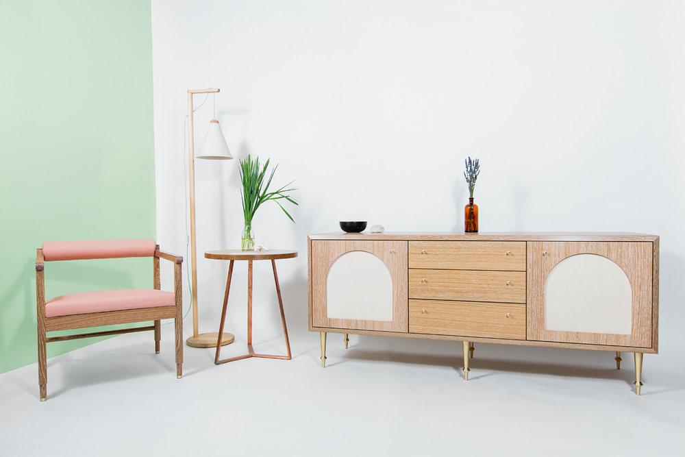 Volk Furniture
