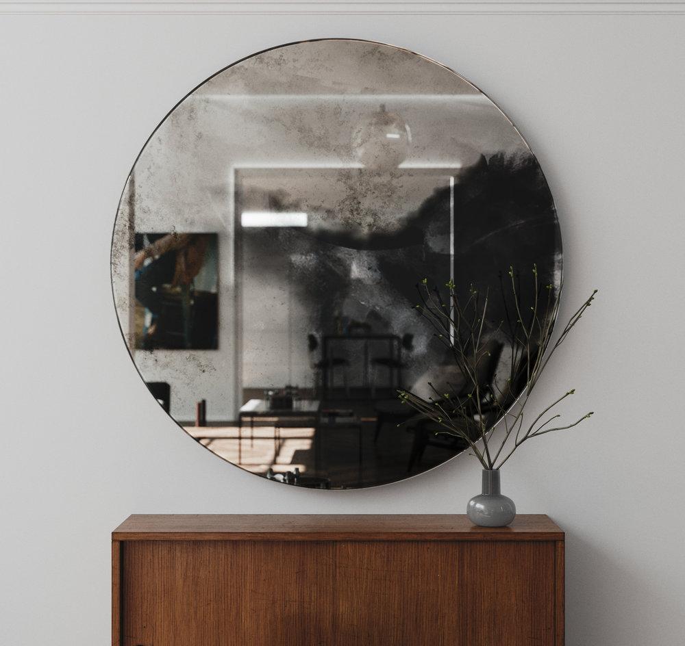 round mirror.jpg