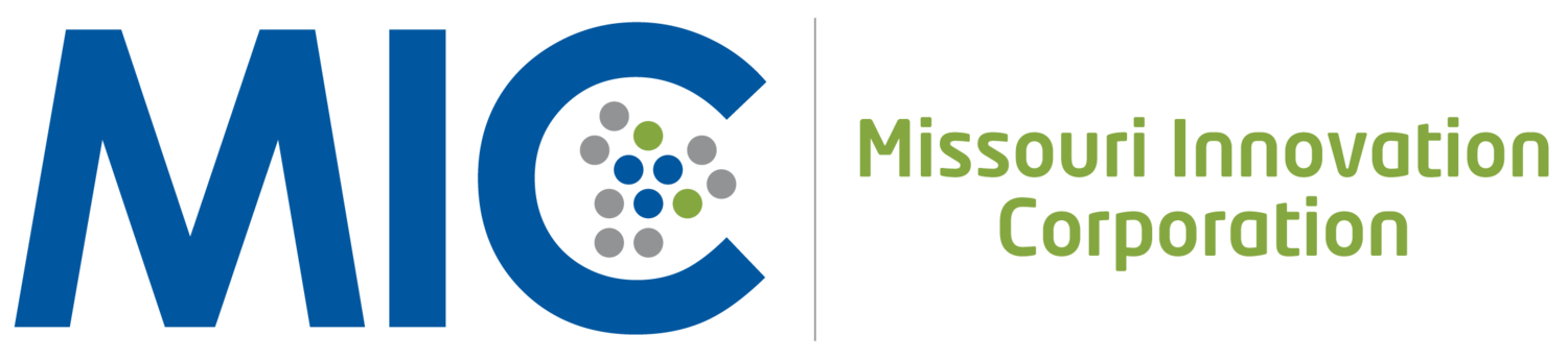 Missouri Innovation Corporation