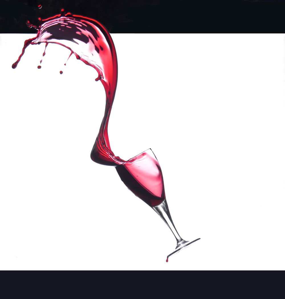 glass red wine2.jpg