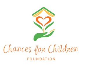 Chances for children Monaco, charity