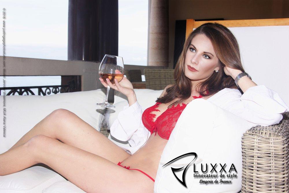 Luxxa