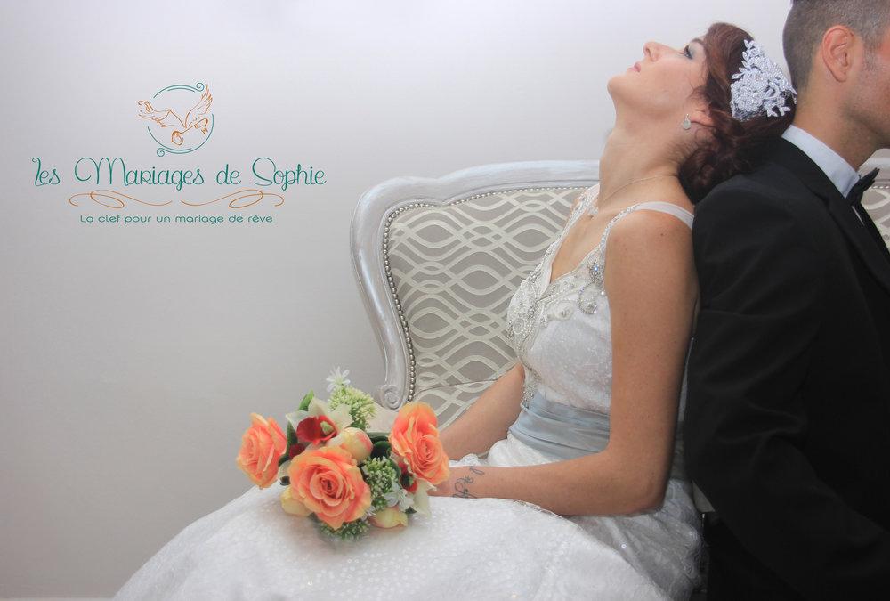 bride leaning back on groom.jpg