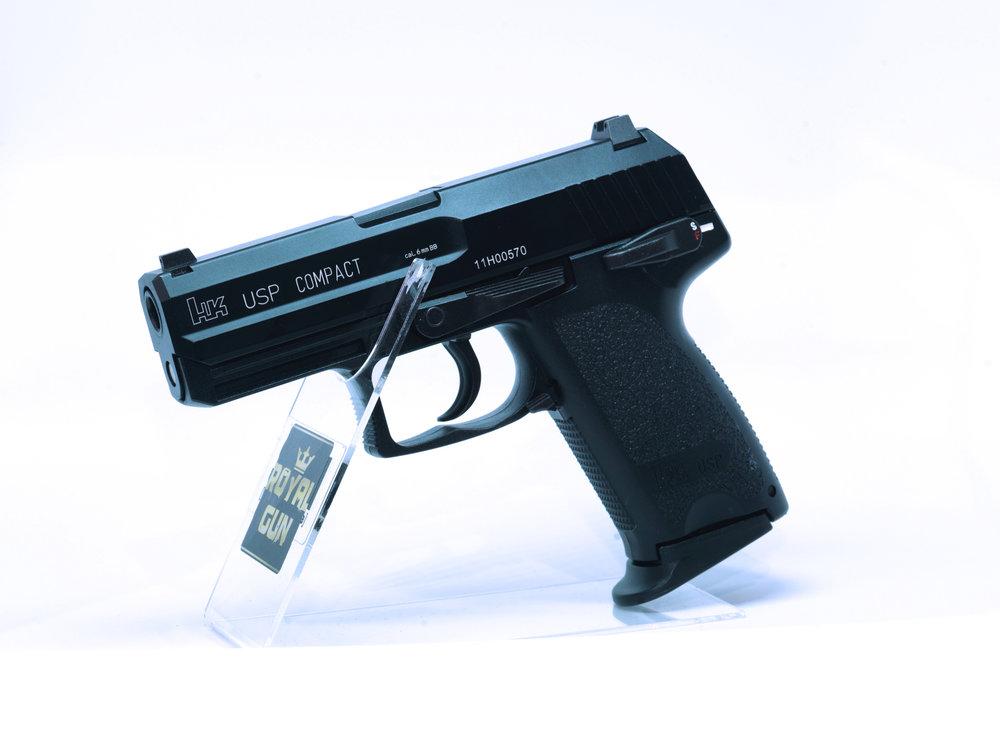HK USP compact.jpg