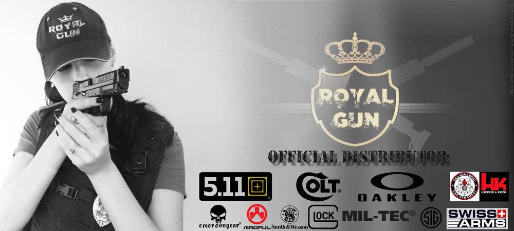royalgun cover.jpg