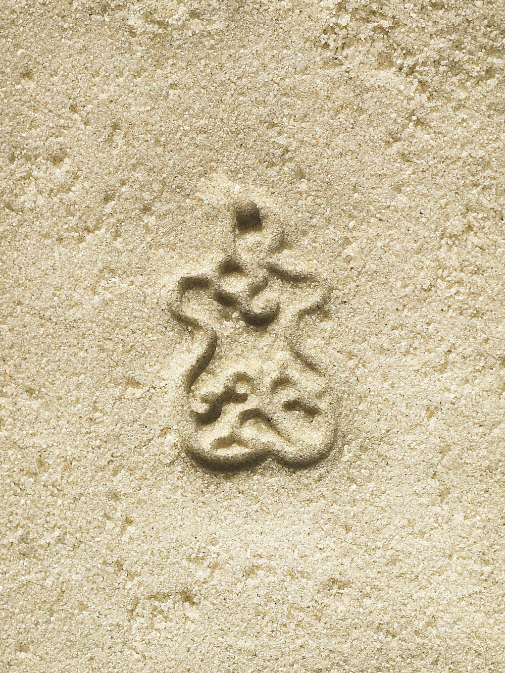 sand print.jpg