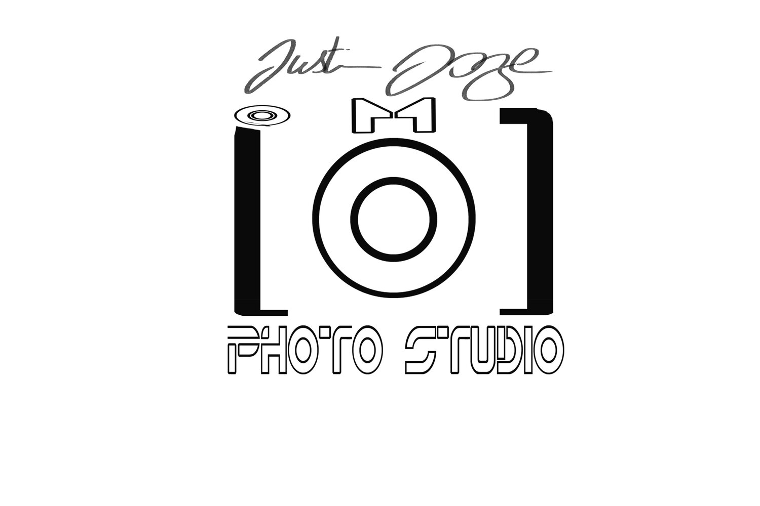 Justin Gage Photo Studio