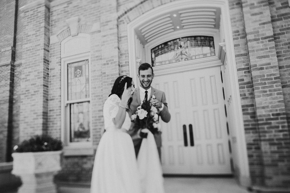 Ashley_Trevor_Wedding_410.jpg
