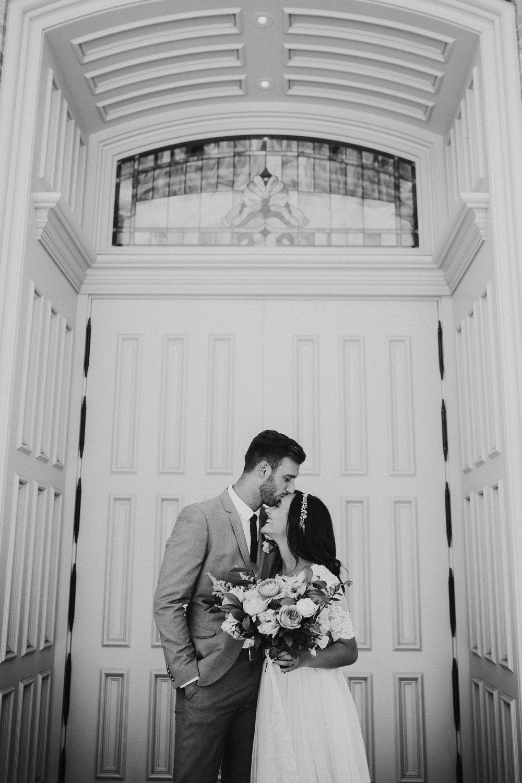 Ashley_Trevor_Wedding_452.jpg
