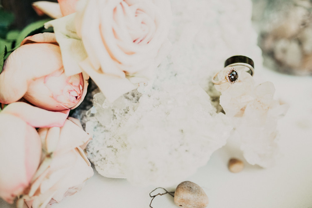 Ashley_Trevor_Wedding_946.jpg