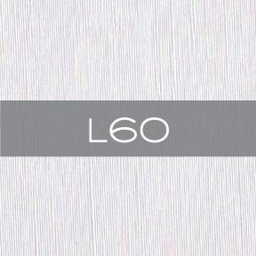 Haute_Papier_Liner_L60.jpg