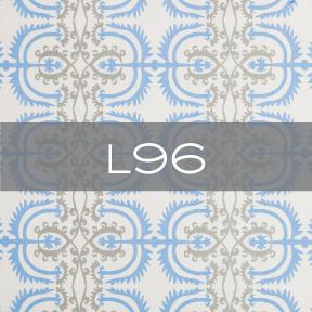 Haute_Papier_Liner_L96.jpg