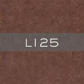 Haute_Papier_Liner_L125.jpg