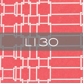 Haute_Papier_Liner_L130.jpg