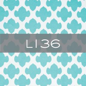 Haute_Papier_Liner_L136.jpg