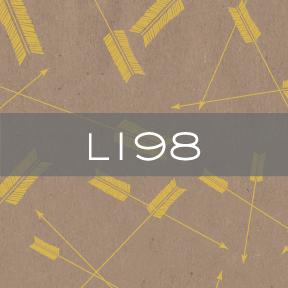 Haute_Papier_Liner_L198.jpg
