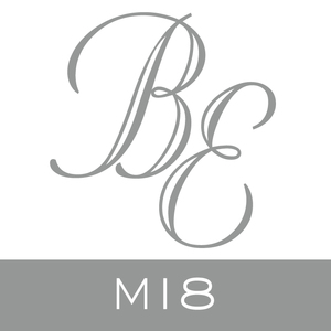 M18.jpg