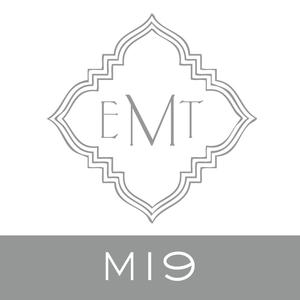 M19.jpg