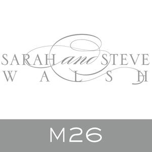 M26.jpg