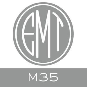 M35.jpg