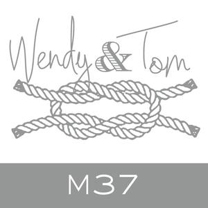 M37.jpg