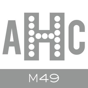 M49.jpg