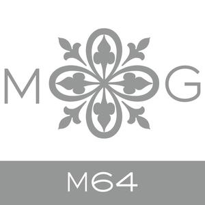 M64.jpg