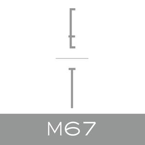 M67.jpg