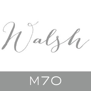M70.jpg