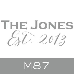 M87.jpg