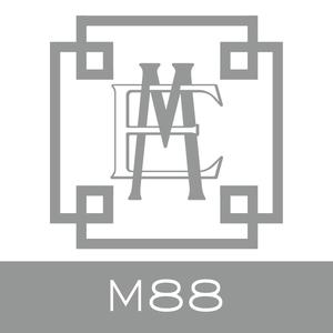M88.jpg