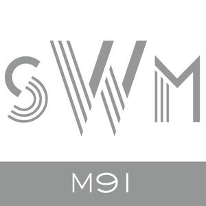 M91.jpg