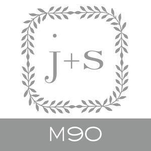 M90.jpg