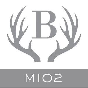 M102.jpg