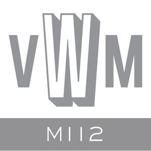 M112.jpg