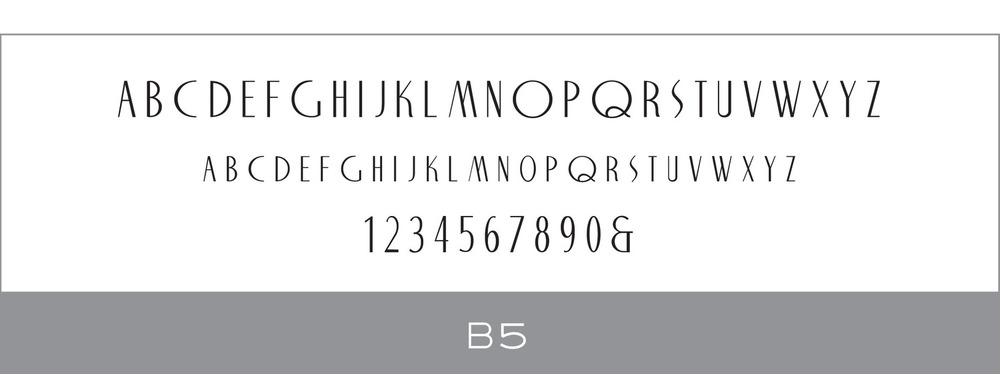 B5_Haute_Papier_Font.jpg