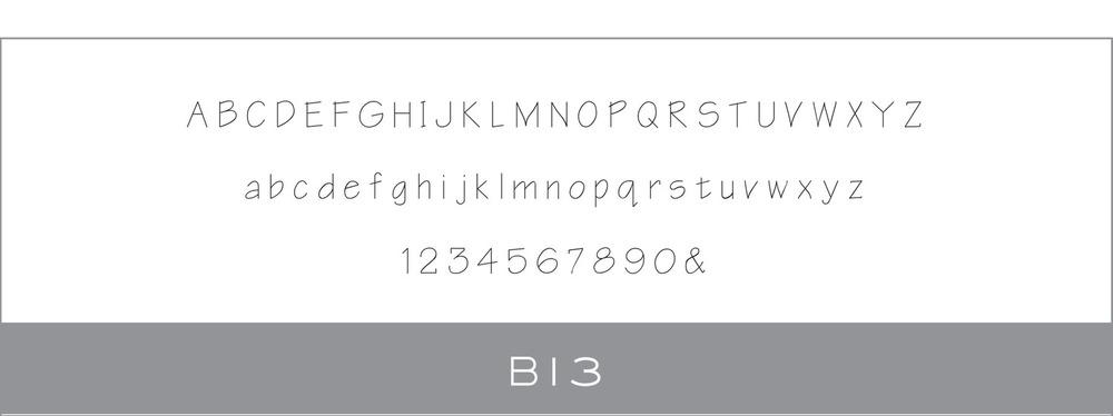 B13_Haute_Papier_Font.jpg