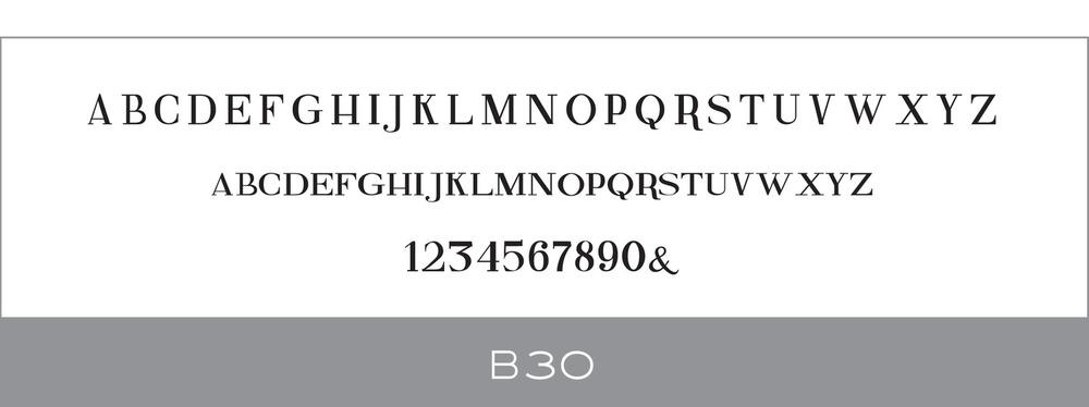 B30_Haute_Papier_Font.jpg
