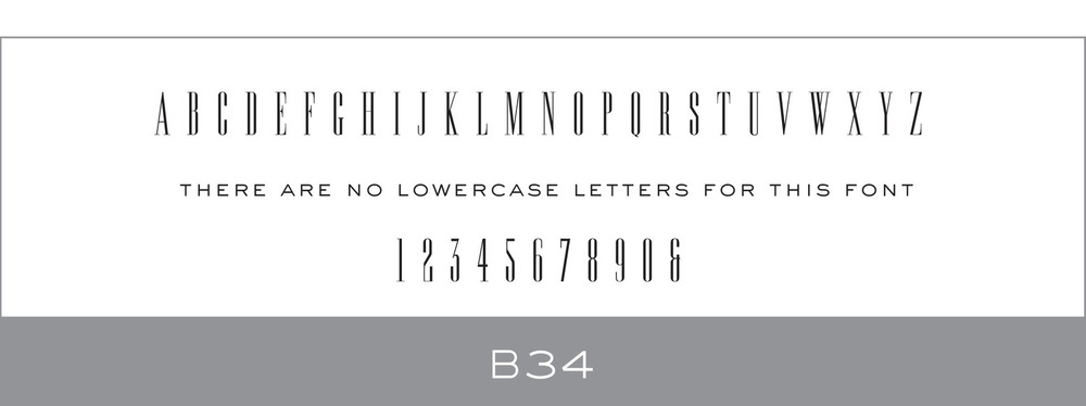 B34_Haute_Papier_Font.jpg