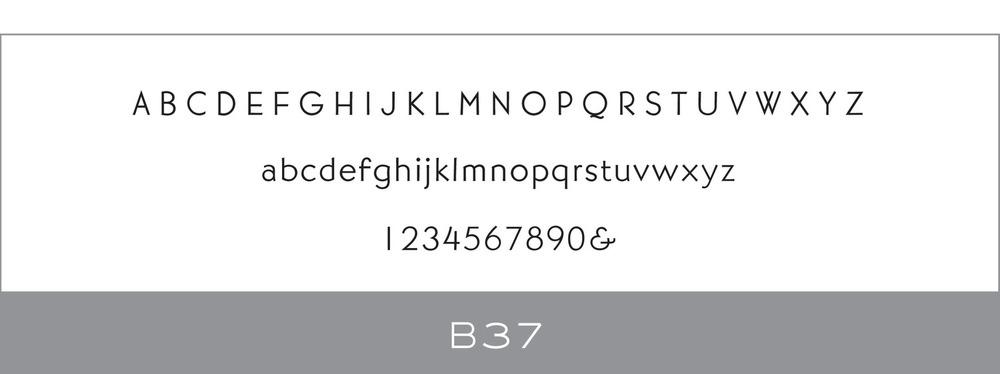 B37_Haute_Papier_Font.jpg