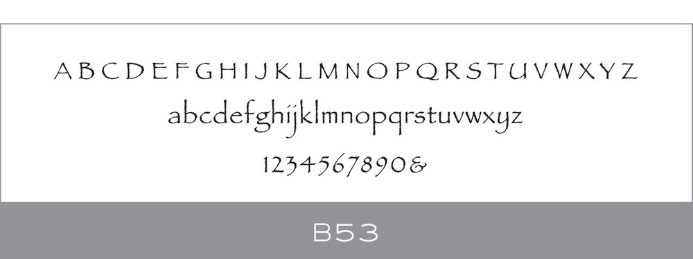 B53_Haute_Papier_Font.jpg