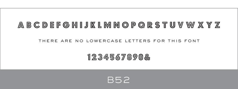 B52_Haute_Papier_Font.jpg